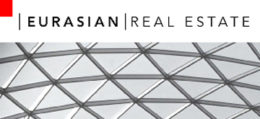 EUROPEAN PROPERTY DEVELOPMENT Logo